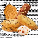 vignette biscuits