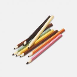 Pochette crayons 60g