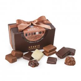 Ballotin chocolats 270g