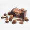 Ballotin chocolats 350g