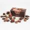 Ballotin chocolats 430g
