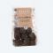 Rocs croustillants noir 100g